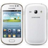 Samsung Galaxy Star S5282 available at ShopClues for Rs.5599