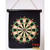Welkin Magnet Dart Board