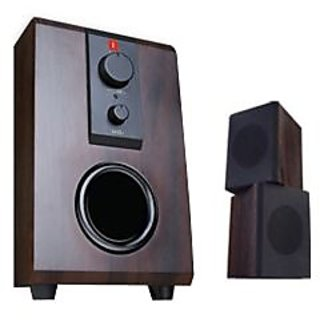 Iball-Raaga-2.1-Speakers
