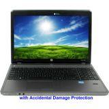 Hp 4540s Probook 3rd Gen Ci5 4gb 500gb Win 7 Professional