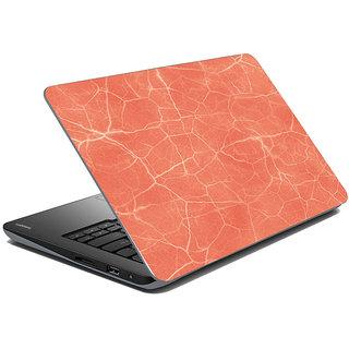 meSleep Pattern Laptop Skin