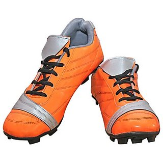 Port Nitrozen Football Shoes