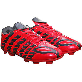 Port Snake Football Shoes