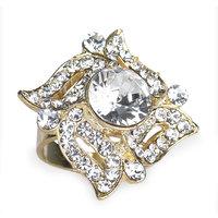 Ambitone Pleasing Golden Ring