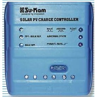 Su-Kam Solar PV Charge Controller 12 V / 10 Amp (SMD)