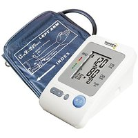 Nureca Automatic Upper Arm Blood Pressure (BP) Monitor