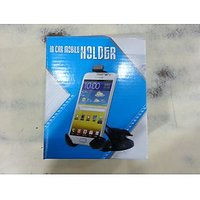Mobile Holder Clip Type