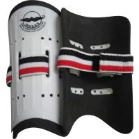 Wasan Football Shin Guard
