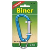 Coghlan's 8mm Mini Biner