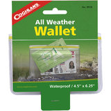 Coghlan's All Weather Wallet (Pack Of 2)