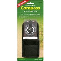 Coghlan's Combination Compass
