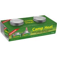 Coghlan's CAMP HEAT