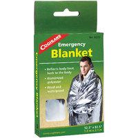 Coghlan's Emergency Blanket (Pack of 2)