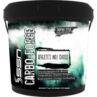 SSN Carbo Force 11Lbs Lemon
