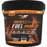 XFN Muscle Fuel Anabolic 10Lbs Chocolate