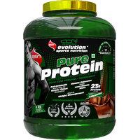 ESN Pure Protein 4.4Lbs Chocolate