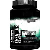 SSN Creatine Monohydrate 300gms