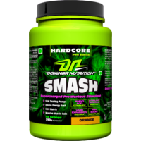 DN Smash 210gms Watermelon