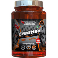 ESN Creatine Monohydrate 300gms