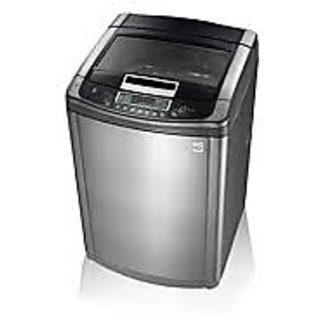 ifb washing machine dealers in pune