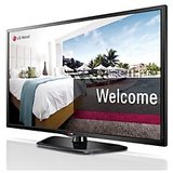 LG 32 Inch LP360H LED TV