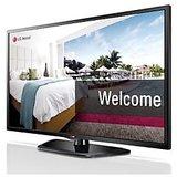 LG 32 Inch LP360H LED TV