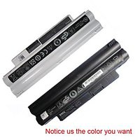 Laptop Battery For Dell  Inspiron Mini 1012