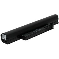 Laptop Battery For Dell  Inspiron Mini 12