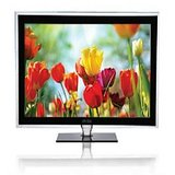 Onida 32NMSF-100L 32 Inches Full HD LED Television