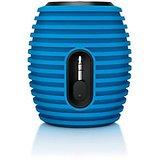 Philips Portable Speaker SBA3010BLU