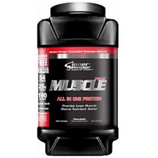 [Inner Armour Muscle Peak/5 Lb]