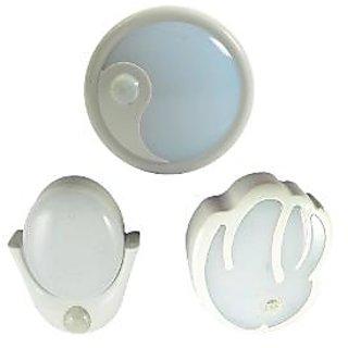 Ezyhome Sensor Light