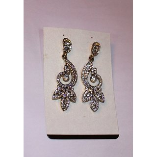 Fashion Party Wear Earrings
