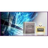 Hey You Original Men's Trasmit Perfume Spray Edt Gift 100 Ml