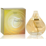 Hey You Original Women's Thank You Perfume Spray Edp Gift 100 Ml