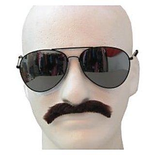 Red Dragon Sunglasses