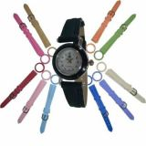11 In 1 Multi-dial Changeable Watch Set