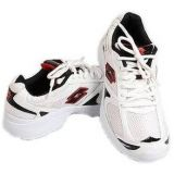 Lotto Mens Sports Shoes (White)