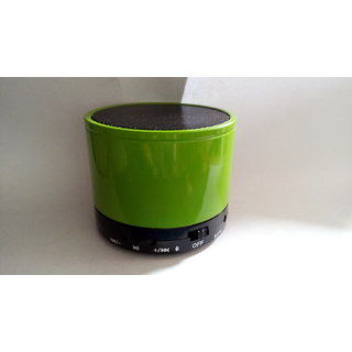 Mini-Wireless-Bluetooth-Speaker
