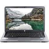 Hp 650 laptop