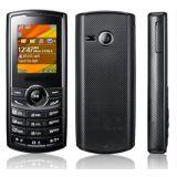 Dual Sim Mobile Phone 2232