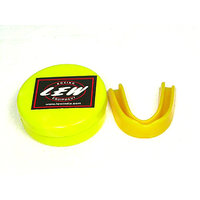 Lew Gum Shield Mouth Guard