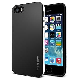 WOW Neo Hybrid iPhone 4/4S Case - White