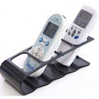 Remote Control Organiser, Remote Holder Stand