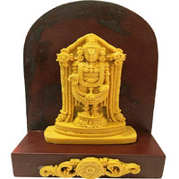 Religious Online Tirupati Balaji Online Idol By Returnfavors