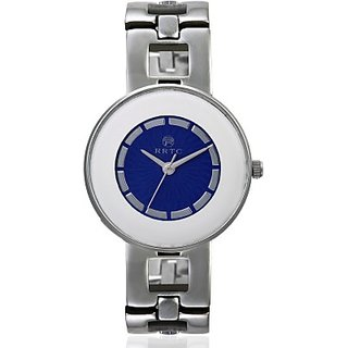 RRTC RRTC1100SM04 Basic Analog Watch - For Women