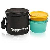 Tupperware Junior Executive Lunch