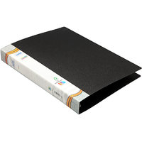 Solo Ring Binder-3-D-Ring RB403