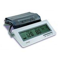 Digital Blood Pressure Monitor With Free Adaptor-Equnox