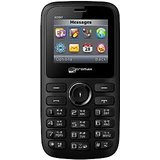 New Micromax X097 Dual Sim Mobile Phone With Camera @ Best Price.!